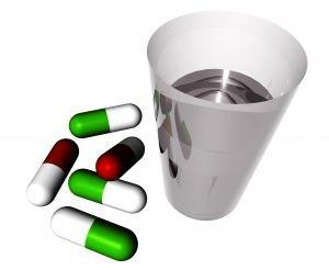 1034029_medicine_2