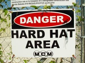714043_hard_hat_sign_3