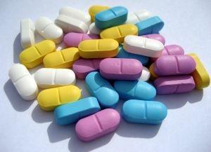 755993_pills