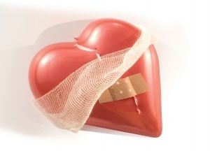 778761_heart