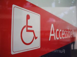 accessibility-300688-m.jpg