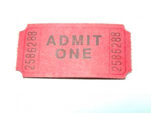 admit-one-593459-m.jpg