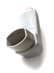 asthmainhaler.jpg