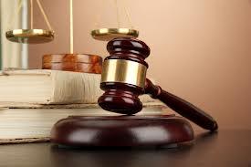 attorney.jpg