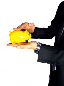 business-piggy-bank-3-ver-1-1111967-m.jpg
