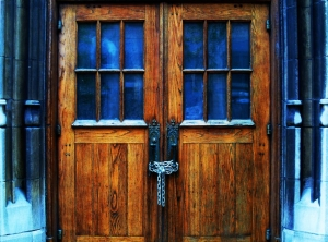 closed-doors-1400451-m.jpg