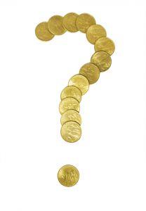 coins-1222896-m.jpg