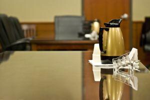 courtroom-11-1207444-m.jpg