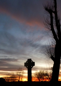 cross-at-sunset-1441544-m.jpg