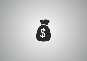 dollar-1390009-m.jpg