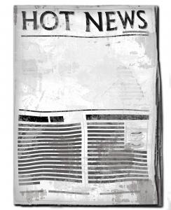 hot-news-2-1411510-m.jpg
