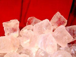 ice-971732-m.jpg