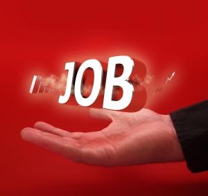 job-concept-1445172-4-m.jpg