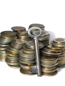 key-to-wealth-1151189-m.jpg