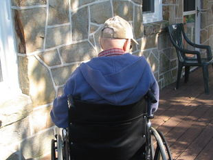 man in wheelchair.jpg