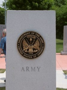 military-monument---army-144517-m.jpg