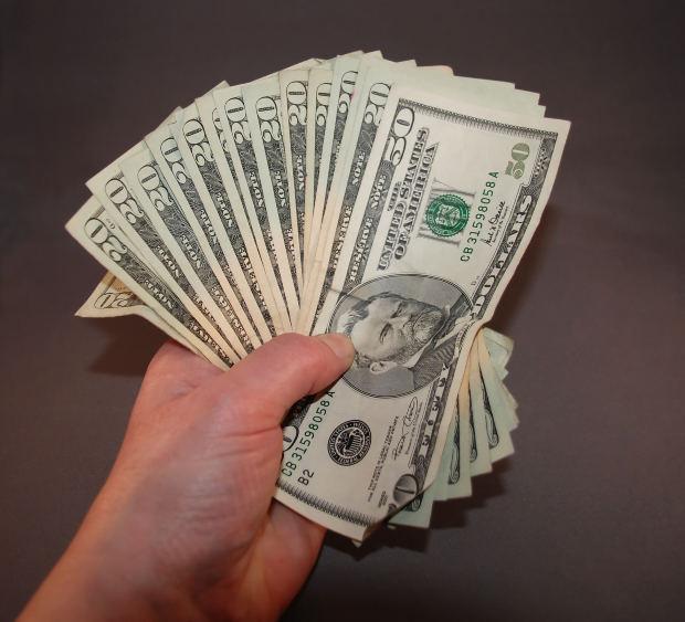 moneyhand.jpg