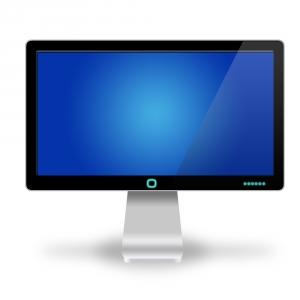 monitor-1326722-m.jpg