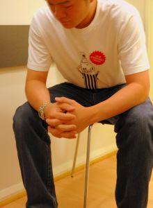 myself2.jpg