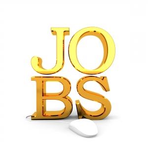 online-jobs-concept-1417325-m.jpg