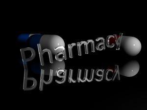 pills-3d-render-3-1001640-m.jpg