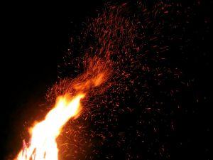roaringbonfire.jpg