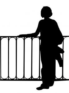 silhouette-1198018-m.jpg