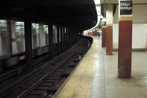 subway-via-brooklyn-1398471-m.jpg