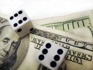 the-gamble-914483-m