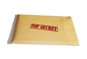 top-secret-637885-m