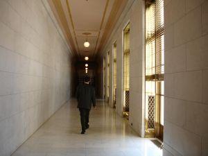 u-s--supreme-court-hallway-658238-m.jpg