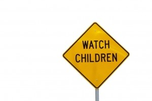 watch-children-1415869-m