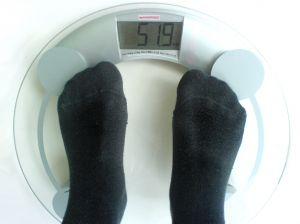 weighing.jpg