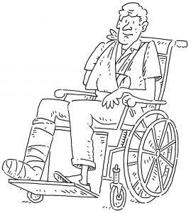 wheelchair-1082300-m.jpg
