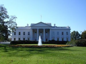 white-house-washington-dc-november-2006-658257-m