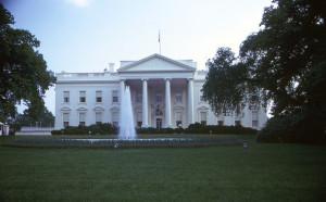 white-house-1232134