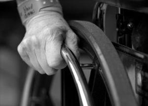 wheelchair5