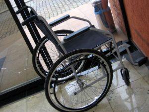 wheelchair7
