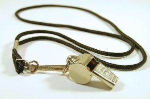 whistle-1419514