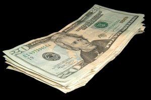 cash-1425744