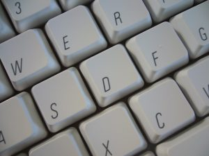 keyboard-300x225